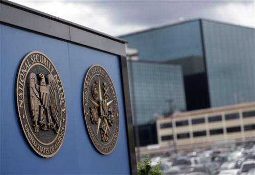 US spy programs raise ire both home and abroad