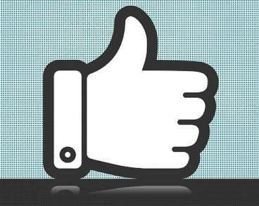 Views you can use? How online ratings affect your judgment