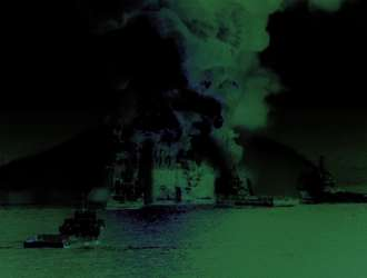 Wait is on for judge's ruling in BP oil spill trial