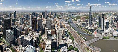Walk it out: urban design plays key role in creating healthy cities