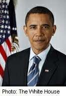 White house extends enrollment deadline for health insurance