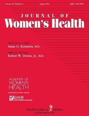 Why do black women have a higher risk of death from heart disease than white women?
