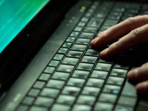 "German researchers develop defense software ""TCP Stealth"""