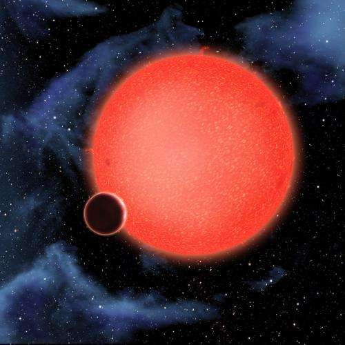 Hot super-Earths help track water-rich atmospheres
