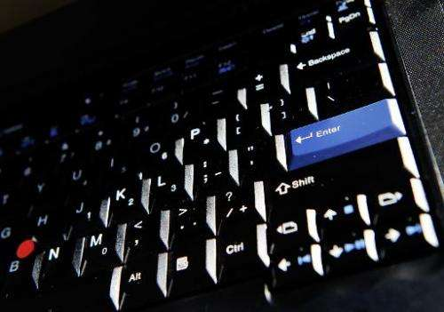 Malicious software used to steal millions from bank accounts has re-emerged a month after US authorities broke up a major hacker