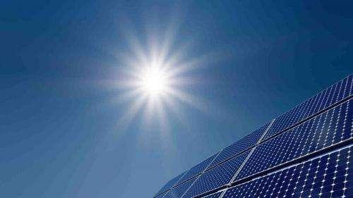 New Zealanders warming to solar power
