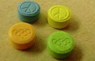 Six reasons Australia should pilot 'pill testing' party drugs