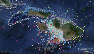 Study reveals tiger shark movements around Maui and Oahu
