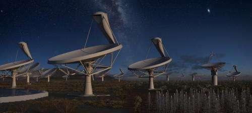 The measure of the universe through doppler lensing