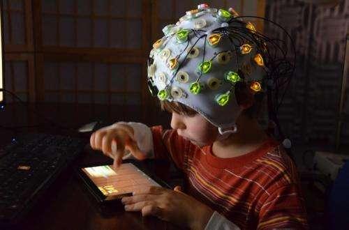 Neuroscientists identify brain mechanisms that predict generosity in children