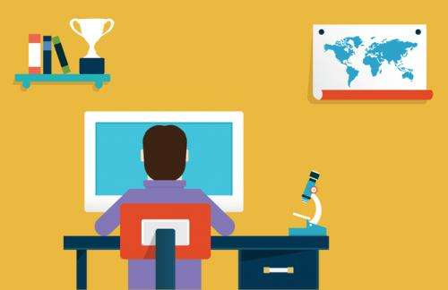 Explainer: What is a small private online course?