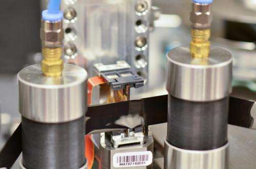 85.9 billion bits per square inch: IBM research sets new record for storing massive amounts of big data
