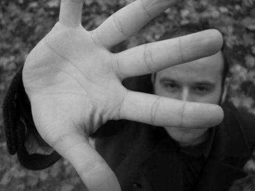 Tracking your digital fingerprint online raises privacy issues