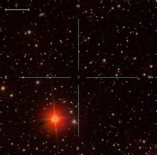 Can super-fast stars unveil dark matter's secrets?