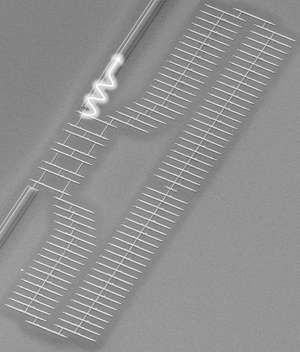 Progress in the fight against quantum dissipation