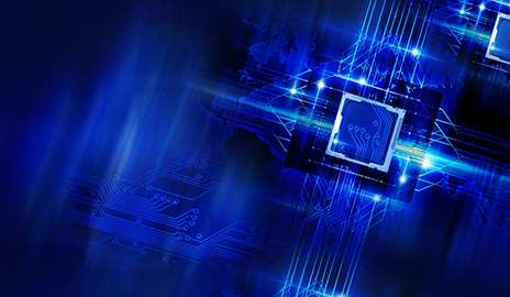 Scientists track quantum errors in real time