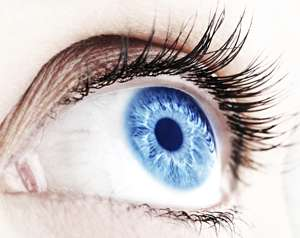 Research could revolutionise treatment of eye conditions