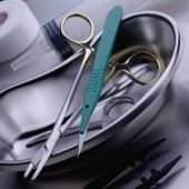 Weight-loss surgery has low complication rates, study finds