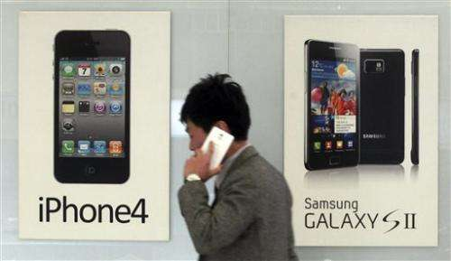 Closing arguments delayed in Apple-Samsung trial (Update)