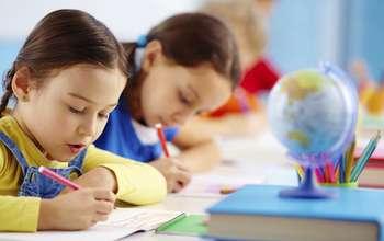 Psychologists seek to unlock secrets of children's complex thinking