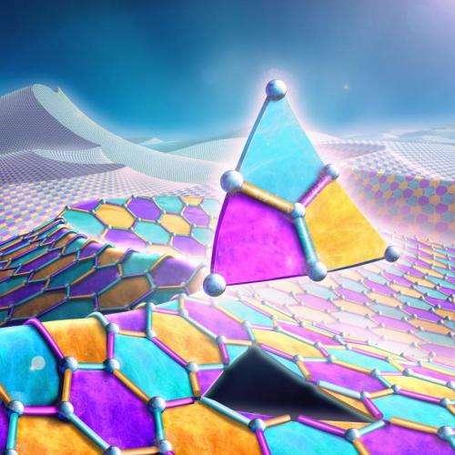 Quantum computation: Fragile yet error-free