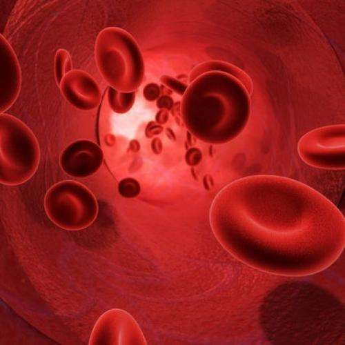 Researchers solve nano mystery (from TU Delta)
