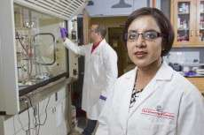 Researchers develop new dichloroacetate formulation for cancer treatment