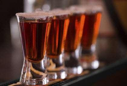 MU researchers identify epigenetic changes caused by binge drinking