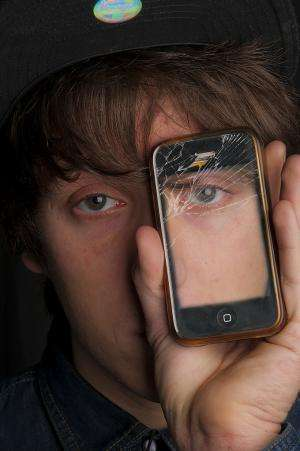 Social media users won't fight cyberbullying until they imagine what it's like to be bullied