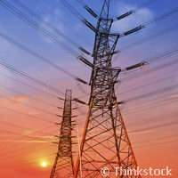 Researchers developing decentralised power grid modeled on the Internet