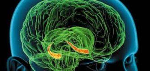 Probing the limits to memory