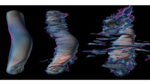 A Deep Dive into Plasma