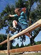 ADHD medications won't stunt kids' growth, study finds