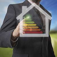 A platform to help consumers achieve sustainable energy consumption