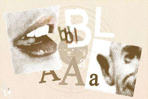 A rich vocabulary can protect against cognitive impairment