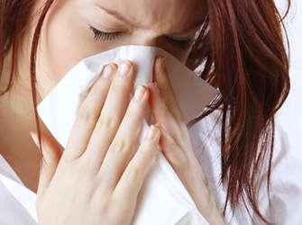 Basis of allergic reaction to birch pollen identified