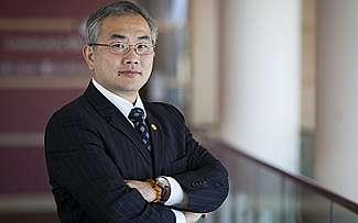 Biomarker predicts effectiveness of brain cancer treatment