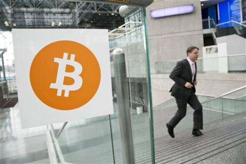 Bitcoin faces biggest threat yet: a miner takeover