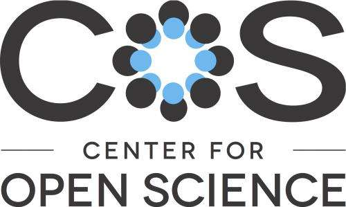 Call for better social science research transparency