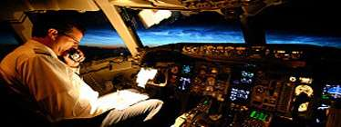 Can cockpit automation cause pilots to lose critical thinking skills? Research says yes