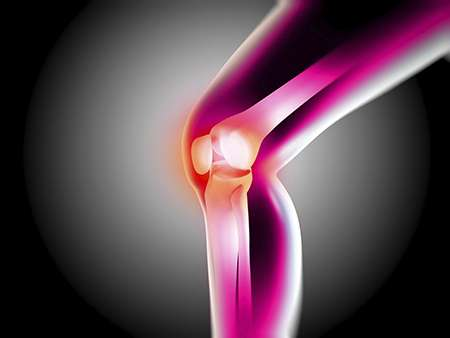 Causes of serious pain syndrome closer to discovery