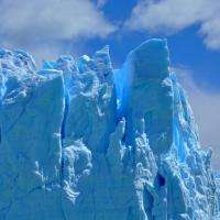 Changing Antarctic winds create new sea level threat