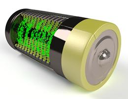 Chemists seek state-of-the-art lithium-sulfur batteries