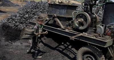 Child workers in Vietnam face further exploitation