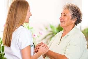 Chronic care coordinators improve diabetes monitoring but not blood sugar control