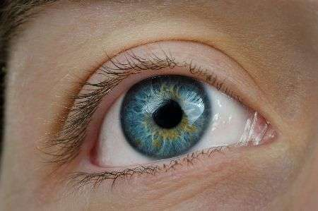 DNA sequencing helps identify genetic defects in glaucoma