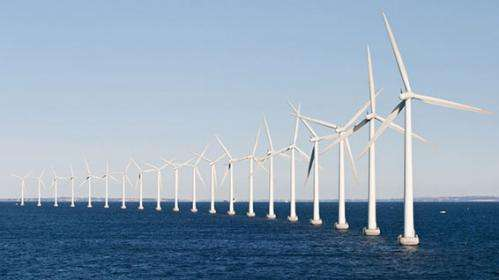 Eco-villagers prepare for next stage of green energy research project