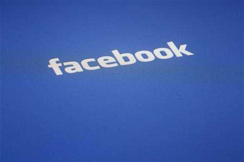 Facebook creates 'Safety Check' tool for disasters