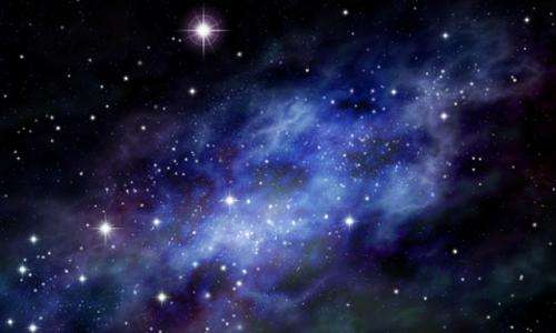 Formation and large scale confinement of jets emitted by young stars finally elucidated