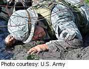 Head injuries tied to higher migraine risk for veterans